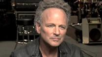 Lindsey Buckingham: 'There's A Story Still Unfolding With Fleetwood Mac'