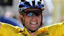 Armstrong Case Escalates As Government Joins Suit