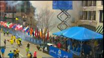 Boston Marathon Bombing Trial: Victims Take the Stand and Relive Horror of Blasts