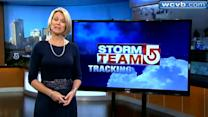 RNC organizers keep eye on Isaac