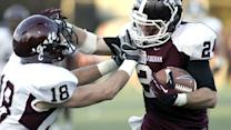 Patriot League Top 5 Football Plays of the Week (9.6.13)