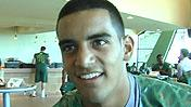 Marcus Mariota ready for QB battle