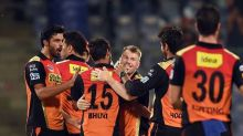 How the IPL has proved that David Warner enjoys captaincy