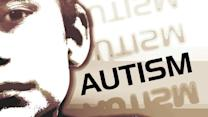 Autism breakthrough?