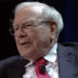 Warren Buffett is embarrassing the hedge fund business with his historic wager
