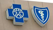 Blue Cross raises questions about new health care law
