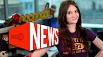 GS Daily News - Xbox One release date leak, Elder Scrolls Online fees