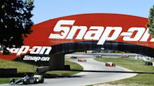 Snap-On shares jump after earnings beat