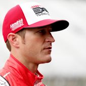 Kasey Kahne: I need to leave if I'm not performing by 2018