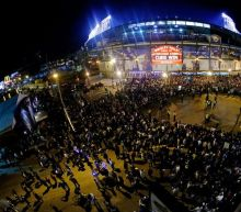 Some Wrigleyville bars charging $250 to watch the World Series on TV