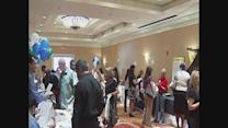 Veteran Business and Career Fair