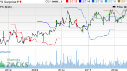 Recreation Stocks' Q2 Earnings Lined Up for Jul 27: ELY, MPX