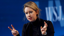 Theranos and its founder just got hit with another lawsuit