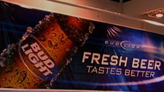 Budweiser Beer Allegedly Watered Down to Increase Profits