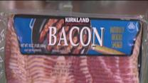 Consumer Reports: Best and Worst bacon