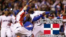 World Baseball Classic 2017: Can the Dominican Republic repeat as champion?