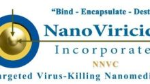 NanoViricides CEO Dr. Seymour to Present an Update on the Company at The Planet Microcap Showcase - 2017 in Las Vegas; Company Says it is Close to Declaring a Clinical Candidate for the Treatment of Shingles