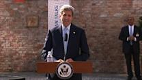 Kerry says Iran talks could go either way