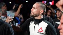 CM Punk to appear on MTV reality show 'The Challenge'