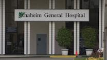 Anaheim General Hospital closing after years of financial, legal troubles