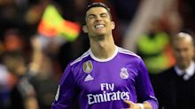 Real Madrid upset at Valencia to reopen La Liga title race