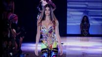 Throwback Thursdays with Tim Blanks - Helena Christensen: From Miss Denmark to the Queen of the Catwalk