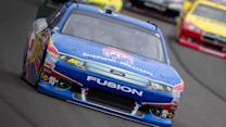 Up to Speed: Sherwin-Williams welcomed to NASCAR