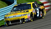 Fantasy Showdown: Watkins Glen