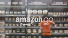 Forget Amazon Go: Wal-Mart Has a Better Idea