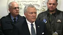 Georgia governor apologizes for storm chaos