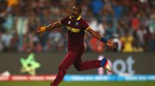 5 great West Indies bowling spells against India