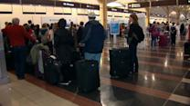 Justice Department Investigating Airlines' High Fares