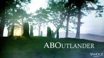 Aboutlander: A Show About 'Outlander' - Episode 4