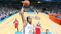 2014 All-Star Top 10: Kevin Durant