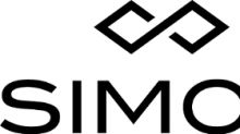 Simon Property Group Sells $1.35 Billion Of Senior Notes