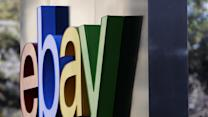 eBay ends one-hour delivery service in U.S.