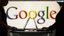 EU Regulators Agree On Guidelines For 'right To Be Forgotten' Complaints