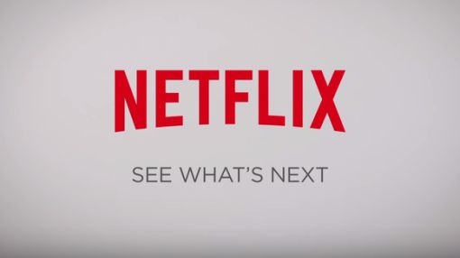 Can These 3 Territories Give Netflix, Inc. a Head Start in China?