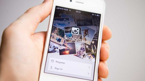 Facebook Adds Pinch-To-Zoom On Instagram As Monetization Stays Hot