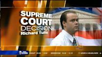 Supreme Court opens way for new Tuite trial