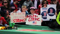 One Fund Boston raising money for victim's families