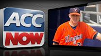 Six ACC Teams Ranked In Baseball America Preseason Top 25 | ACC NOW
