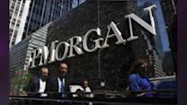 JPMorgan Ordered To Fix Debt Collection Practices
