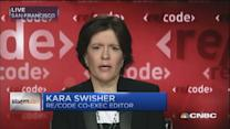 Twitter sweating possibility of activist shareholder: Swi...