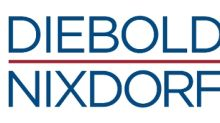 Diebold Nixdorf Announces Strategic Partnership with Kony to Accelerate Mobile Transformation in Financial Services and Retail