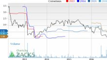 Verifone (PAY) Down 12% Since Earnings Report: Can It Rebound?