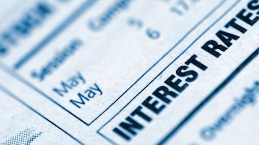 Making the Most of Low Interest Rates