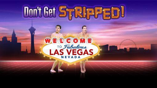Save Money on Your Next Vegas Trip, Learn How Now