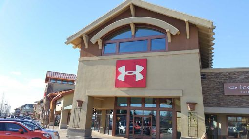 What To Expect From Under Armour's Q2 Earnings
