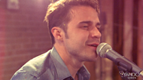 Kris Allen: Beautiful and Wild (SXSW Up Close 2014)